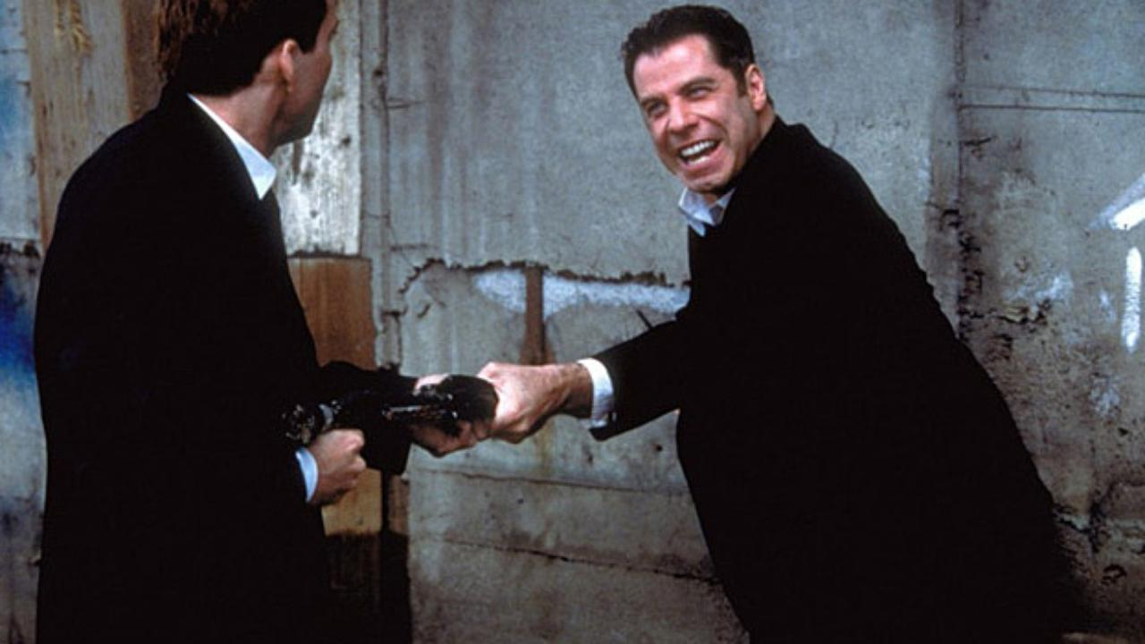 «Без лица» – один из лучших фильмов Кейджа и Траволты 3
